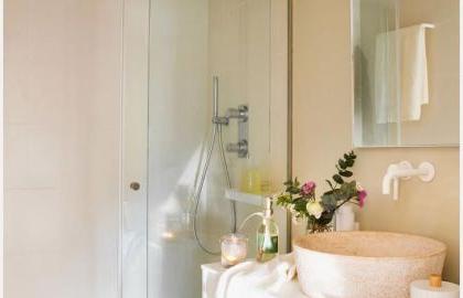 Muebles De Baño Blanco Ffdn Muebles De Baà O Blancos Lo Mejor De Fotos Lindo Cuartos De Banos