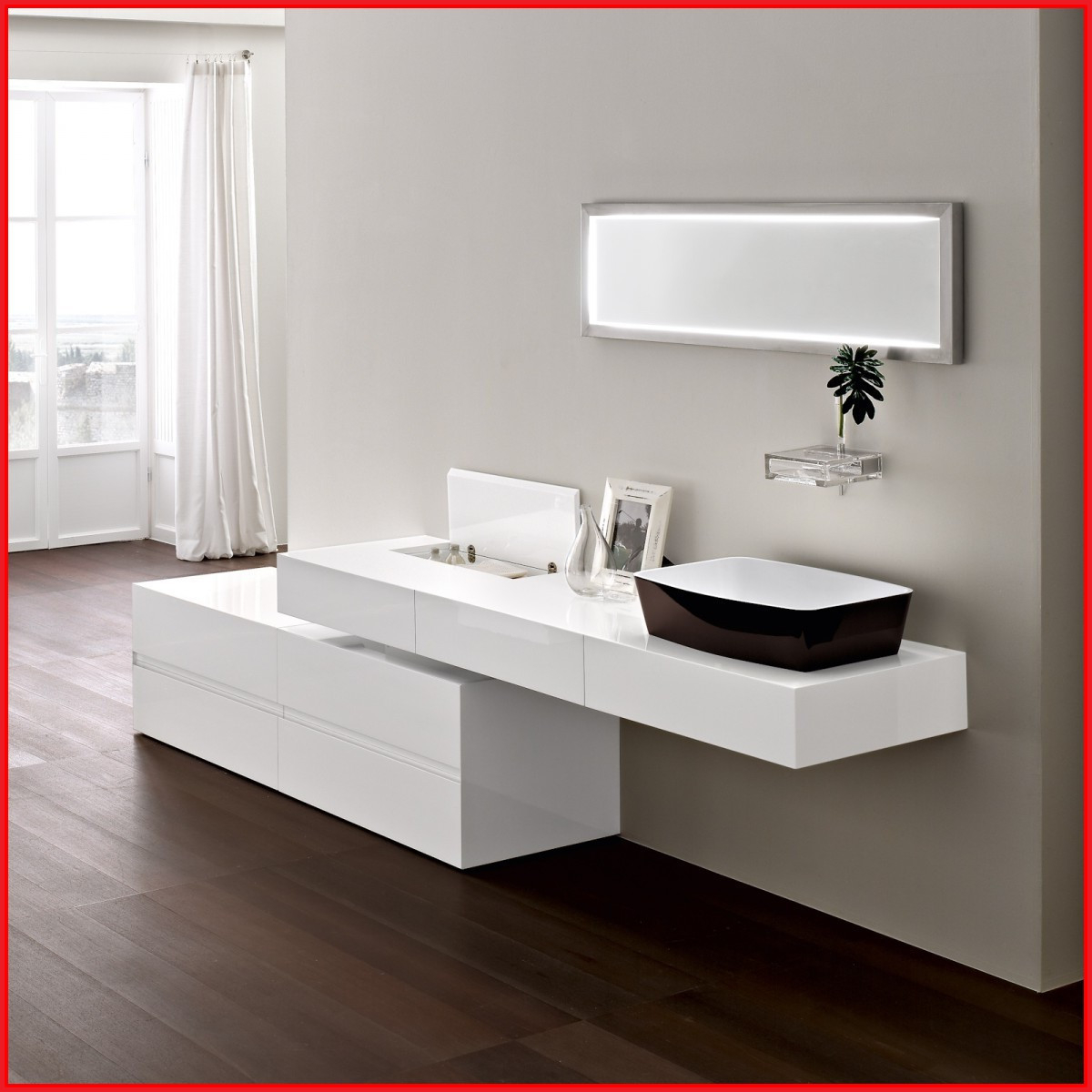 Muebles De Baño Blanco Ffdn Muebles De Baà O En Blanco Muebles De BaO De DiseO Mueble