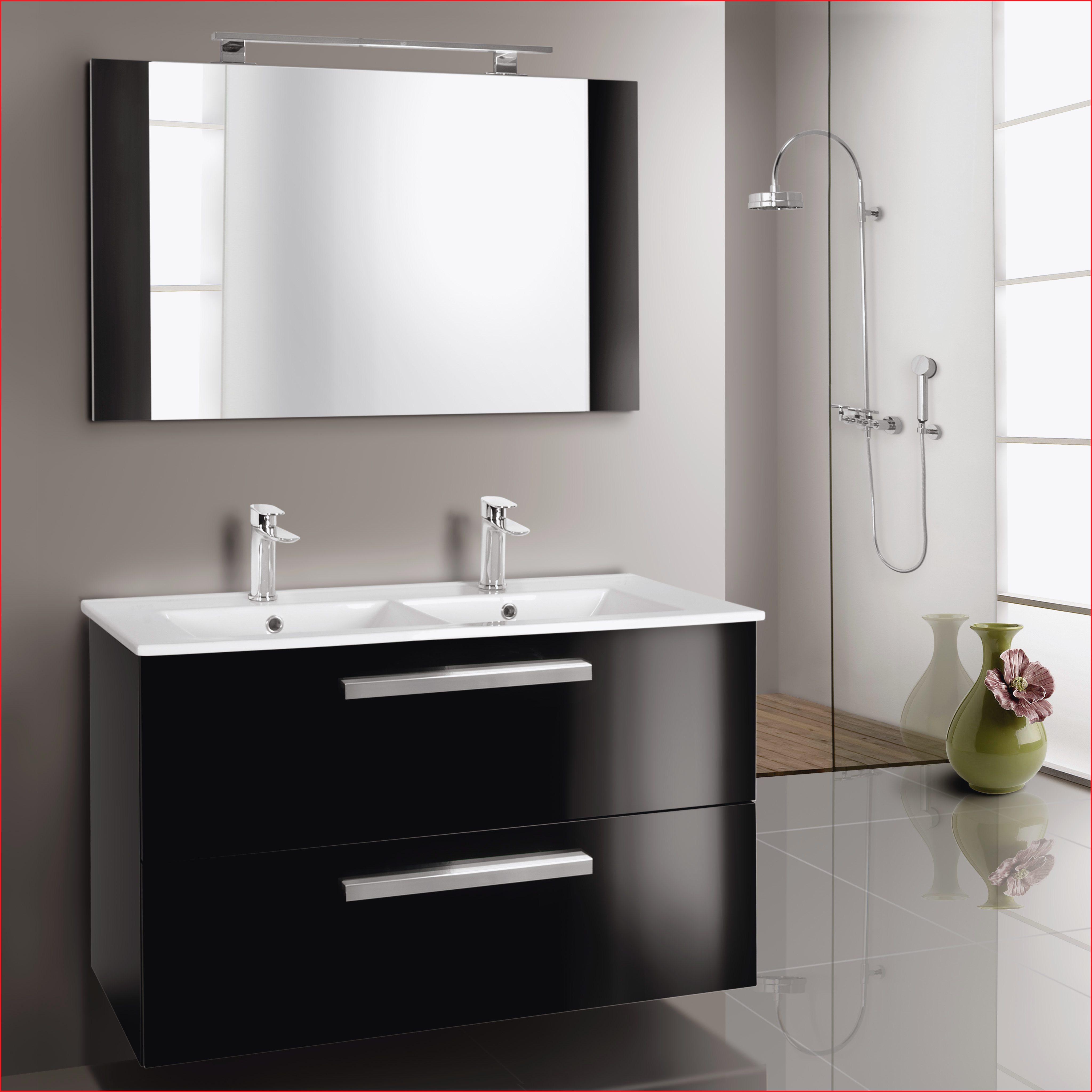 Muebles De Baño Blanco Nkde Muebles De Baà O Blanco Armario Blanco PequeO Proyecto A
