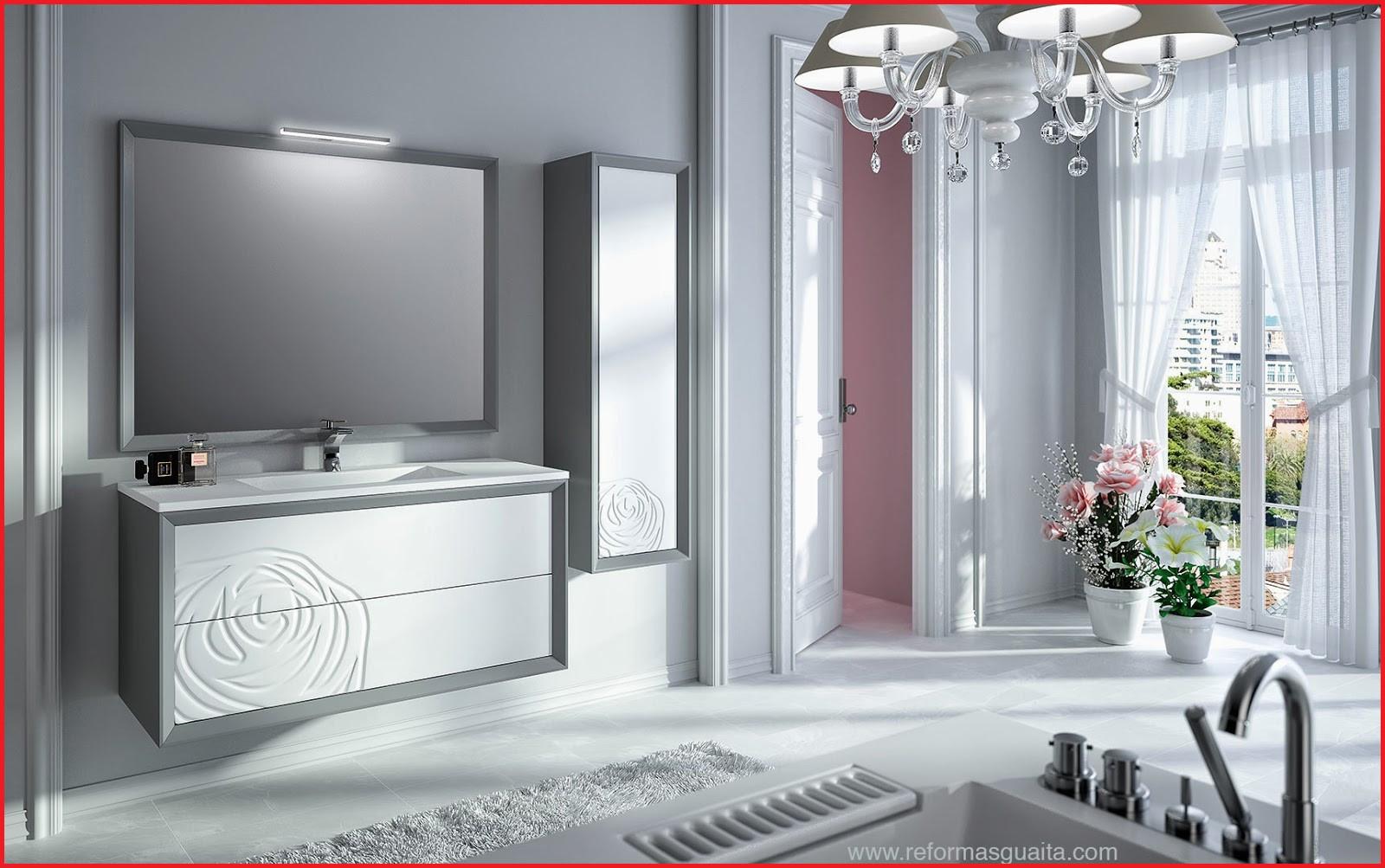 Muebles De Baño Blanco Tldn Muebles Accesorios Baà O 22 Nuevo Muebles De BaO Blanco