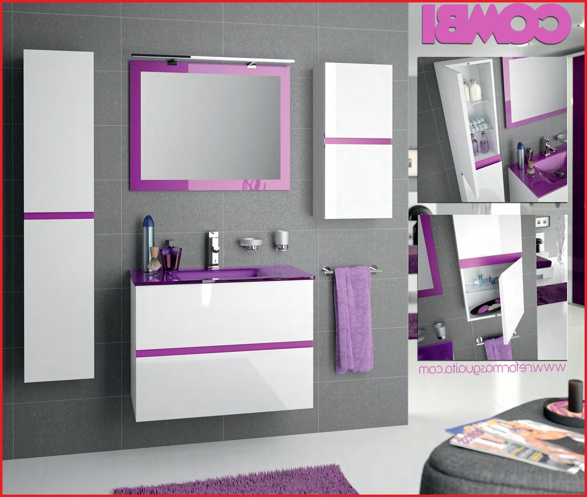 Muebles De Baño Blanco Wddj Muebles De Baà O En Blanco Muebles Color Uva Obtenga Ideas