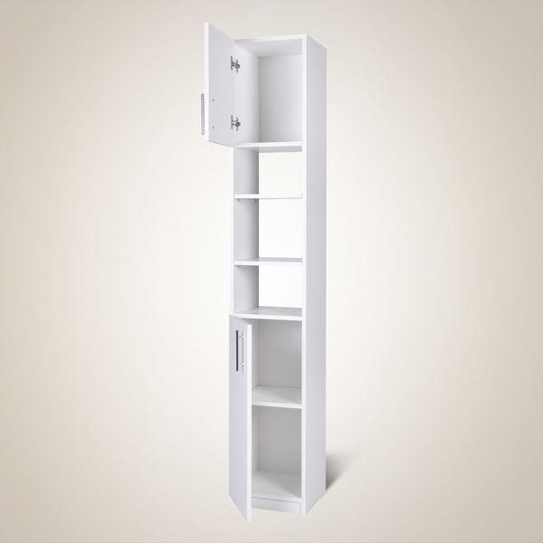 Muebles De Baño Blancos 0gdr Muebles Para El Dormitorio Y Sala De Estar En Cic Cic