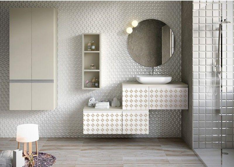 Muebles De Baño Blancos 4pde Muebles De Baà O Blancos Lo Mejor De Fotos Lindo Cuartos De Banos