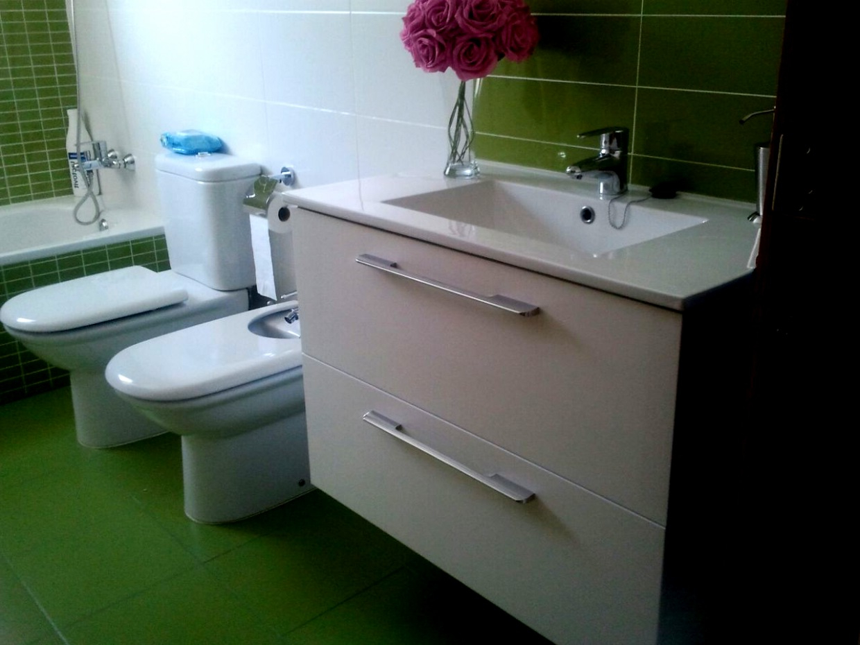 Muebles De Baño Blancos 9fdy Colecci N Cuartos De Bano Modernos Y Baratos Muebles Ba C3 B1o