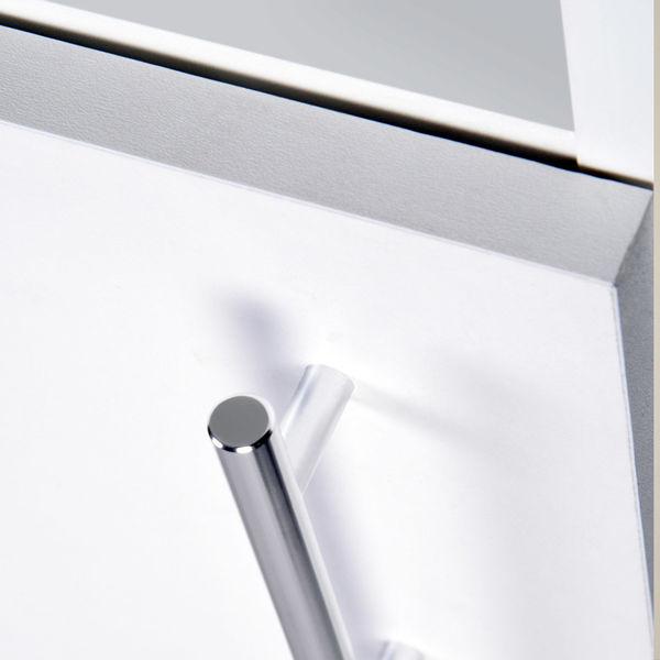 Muebles De Baño Blancos Bqdd Muebles Para El Dormitorio Y Sala De Estar En Cic Cic