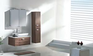 Muebles De Baño Blancos Mndw Excelente Muebles De Bano Modernos Ba C3 B1o Blanco Madera