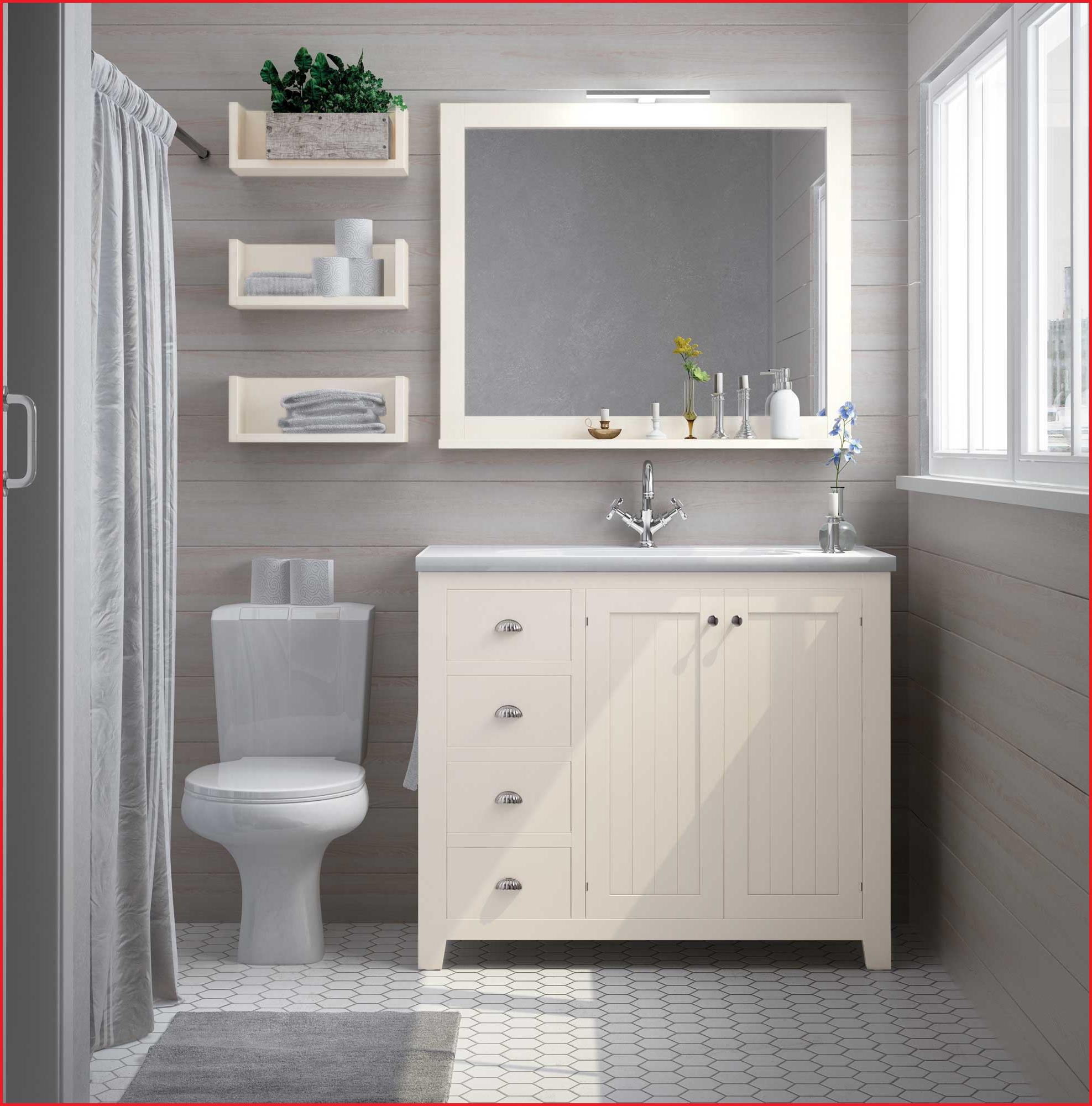 Muebles De Baño Blancos S1du Muebles De Baà O Blanco Muebles De BaO Muebles De BaO Para