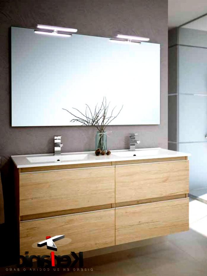 Muebles De Baño Blancos X8d1 Mejor De Muebles Bano Gris Alto Brillo 05 Mueble Ba C3 B1o Noja 1200