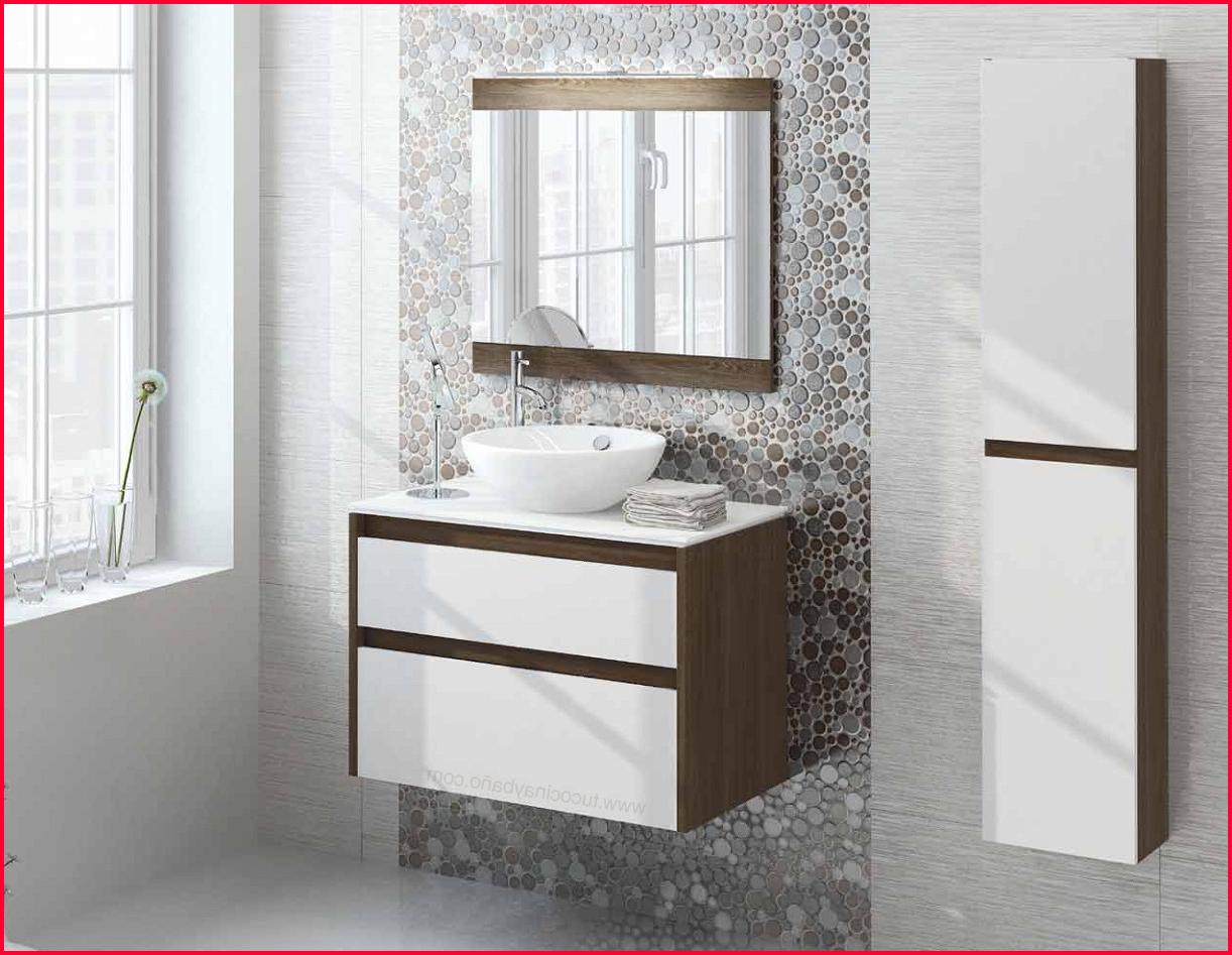 Muebles De Baño Blancos Zwd9 Mueble Baà O Madera Muebles Blanco Y Madera Ideas De Disenos