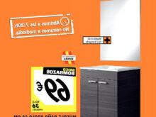 Muebles De Baño Bricomart 4pde Impresionante Banoss Bri Art Muebles Ba C3 B1o Imagen Decoracià N