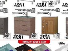 Muebles De Baño Bricomart 8ydm Bri Art Grifos Ba O Mueble Bao Bricodepot Cool Elegante Muebles De