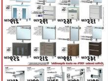 Muebles De Baño Bricomart Qwdq Bri Art Grifos Ba O Extractor De Brico Depot Dikidu Catalogo