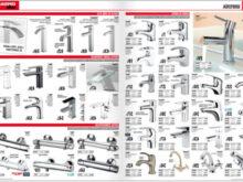 Muebles De Baño Bricomart Tqd3 Bri Art Grifos Ba O Cat Logo De Brico Depot 2018 Banos 640Ã 422