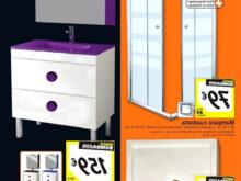 Muebles De Baño Bricomart X8d1 Ducha Bri Art Cat Logo Ofertas Muebles Decoraci N De Interiores