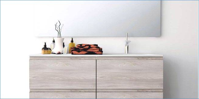Muebles De Baño Clasicos Dddy 28 Lujo Muebles De BaO Auxiliares Ideas Para Decorar Tu Casa