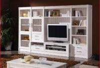 Muebles De Baño Clasicos Txdf Muebles De Salon En Blanco 5030 Mueble De SalN Clà Sico Blanco
