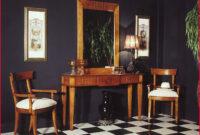 Muebles De Baño Clasicos U3dh Mesas Auxiliares De Madera Clasicas Tienda De Muebles Online