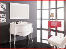 Muebles De Baño Clasicos