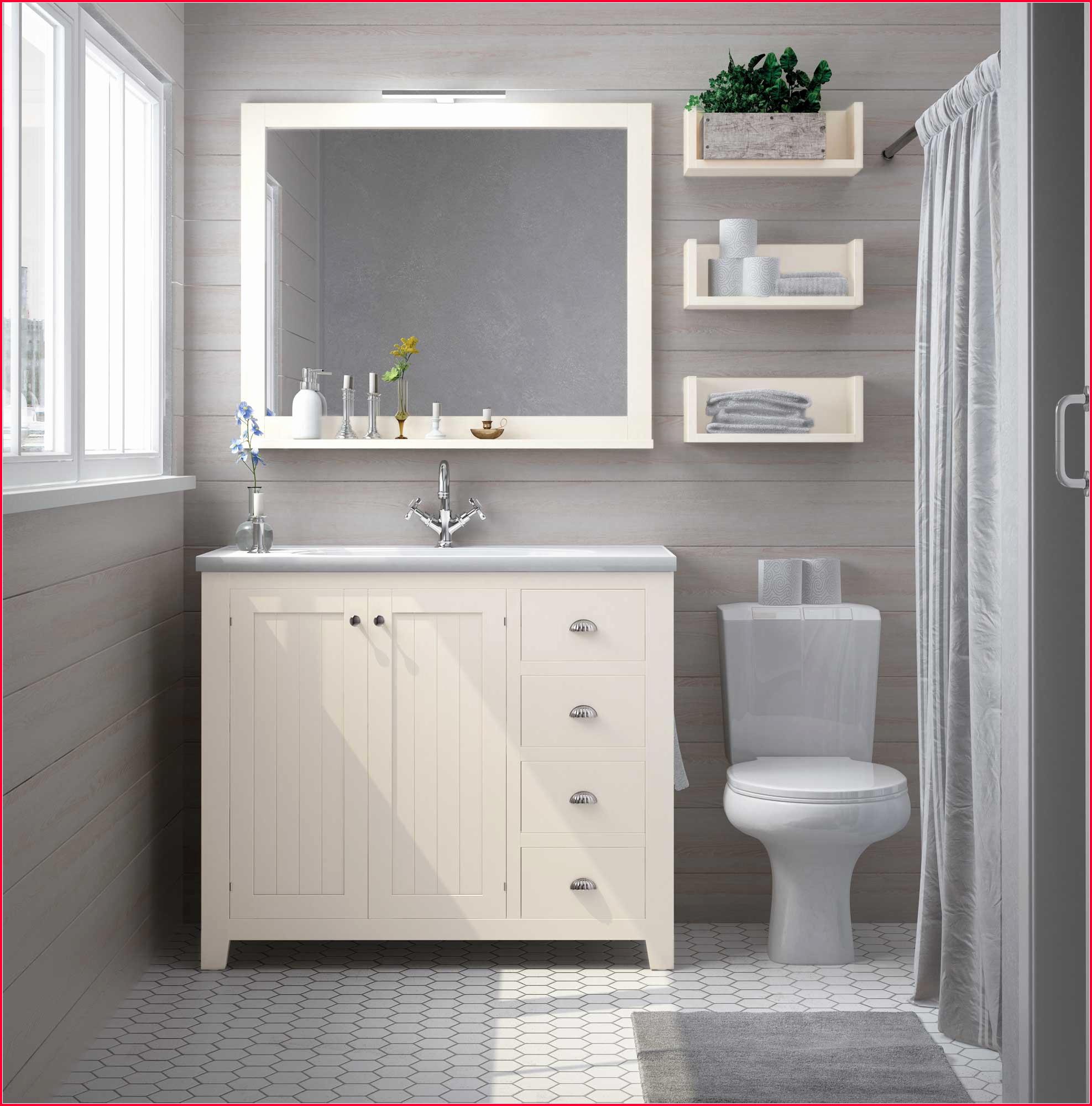 Muebles De Baño Con Dos Lavabos Jxdu Impresionante Baà Os Con Dos Lavabos Fotos De Baà Os Decorativo