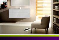 Muebles De Baño Con Espejo 87dx Incre Ble Armarios De Bano Bricor Muebles Mueble Bac2b1o