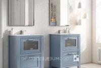 Muebles De Baño Con Espejo 8ydm Aplique Espejo Baà O Hermoso Fotos Marmol Ba O Cuartos De Con Ideas