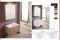 Muebles De Baño Con Espejo 8ydm Muebles Espejo Baà O Muebles Rusticos De BaO Muebles Espejo
