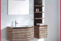 Muebles De Baño Con Espejo Budm Mueble Espejo Baà O Muebles Espejo BaO Mueble BaO Espejo