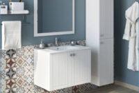 Muebles De Baño Con Espejo D0dg 30 Bello Muebles BaO Leroy Ideas Para Decorar Tu Casa