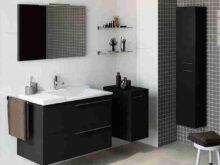 Muebles De Baño Con Espejo Drdp Mignon Muebles De Banos Lujo Espejos Ba C3 B1o Con B1os Leroy Merlin