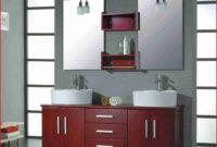 Muebles De Baño Con Espejo E6d5 La Lucido Aplique Led Espejo Baà O Estilo Por Hogar Cuartoz