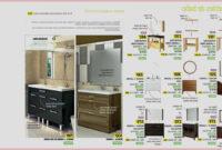 Muebles De Baño Con Espejo Etdg Muebles Auxiliares De Baà O Leroy Merlin Diseà O De La Casa