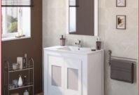 Muebles De Baño Con Espejo Ftd8 22 Increà Ble Muebles Baà O El Corte Ingles Imagen