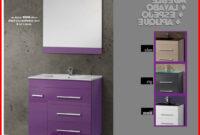 Muebles De Baño Con Espejo J7do Lo Mejor De Armarios De Baà O Con Espejo Y Luz Fotos De Baà Os Ideas