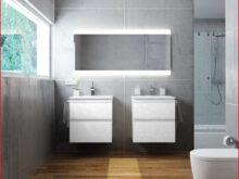 Muebles De Baño Con Espejo Mndw Iluminacion Espejo Baà O Tà Rmino En Sala Diseno Interior