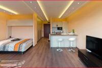 Muebles De Baño Con Espejo Tqd3 Muebles De Baà O Iluminacion Led Interiores Simple Popular Ba