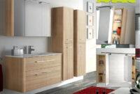 Muebles De Baño Con Espejo Wddj Muebles Efecto Espejo Obtenga Ideas Diseà O De Muebles Para Su