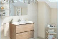 Muebles De Baño Con Espejo Xtd6 Espejos De BaO Leroy Merlin Robotrepairsfo