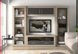 Muebles De Baño Con Patas 0gdr Muebles De Baà O Con Patas Muebles Color Moka Obtenga Ideas