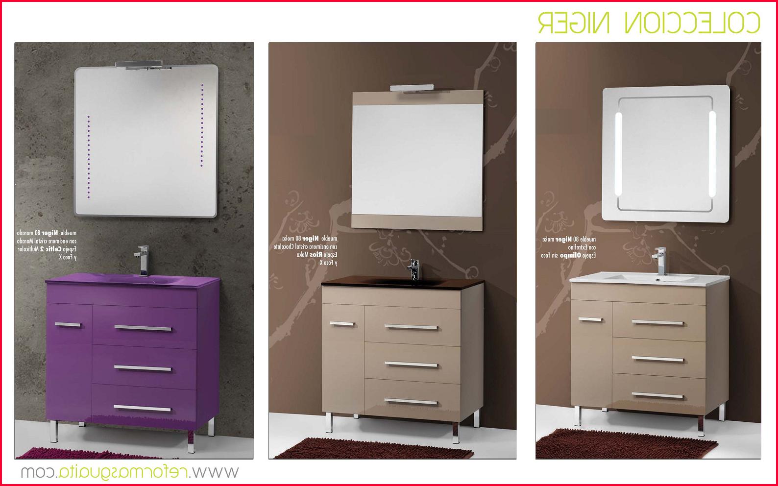 Muebles De Baño Con Patas Gdd0 Muebles De Baà O Con Patas Muebles Color Moka Obtenga Ideas