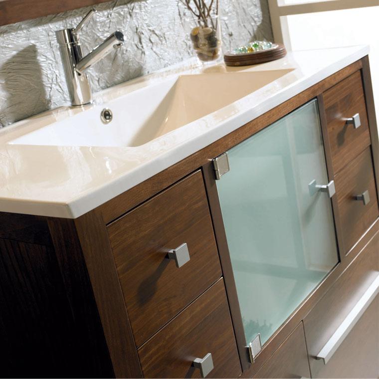 Muebles De Baño Con Patas Irdz Mueble Ba O 90 Cm Fresh Muebles De Bano Cabo O