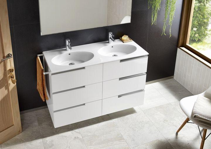 Muebles De Baño Con Patas Jxdu Marmol Ba O Cuartos De Con Ideas Nicas Ensue C3 B1o B1era Lavabo