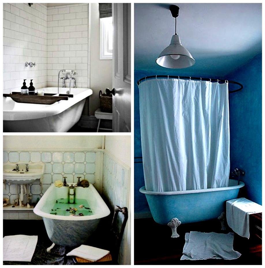 Muebles De Baño Con Patas Kvdd Inspiraci N De Tinas Bano Con Patas Ba C3 B1eras