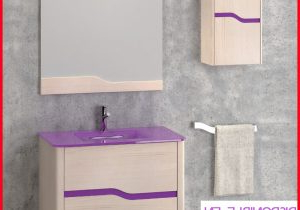 Muebles De Baño Con Patas Mndw Muebles De Baà O Con Patas Muebles Color Moka Obtenga Ideas