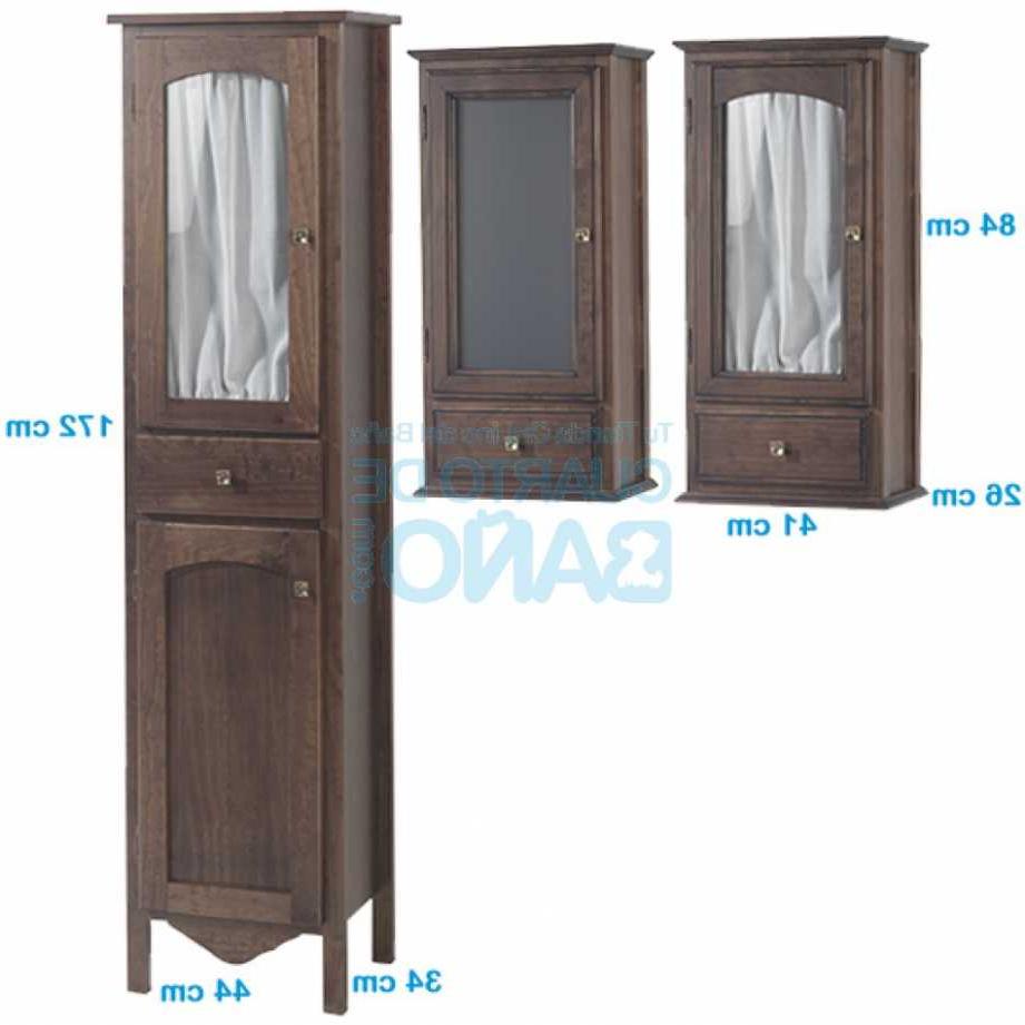 Muebles De Baño Con Patas Q5df Muebles Baà O Patas