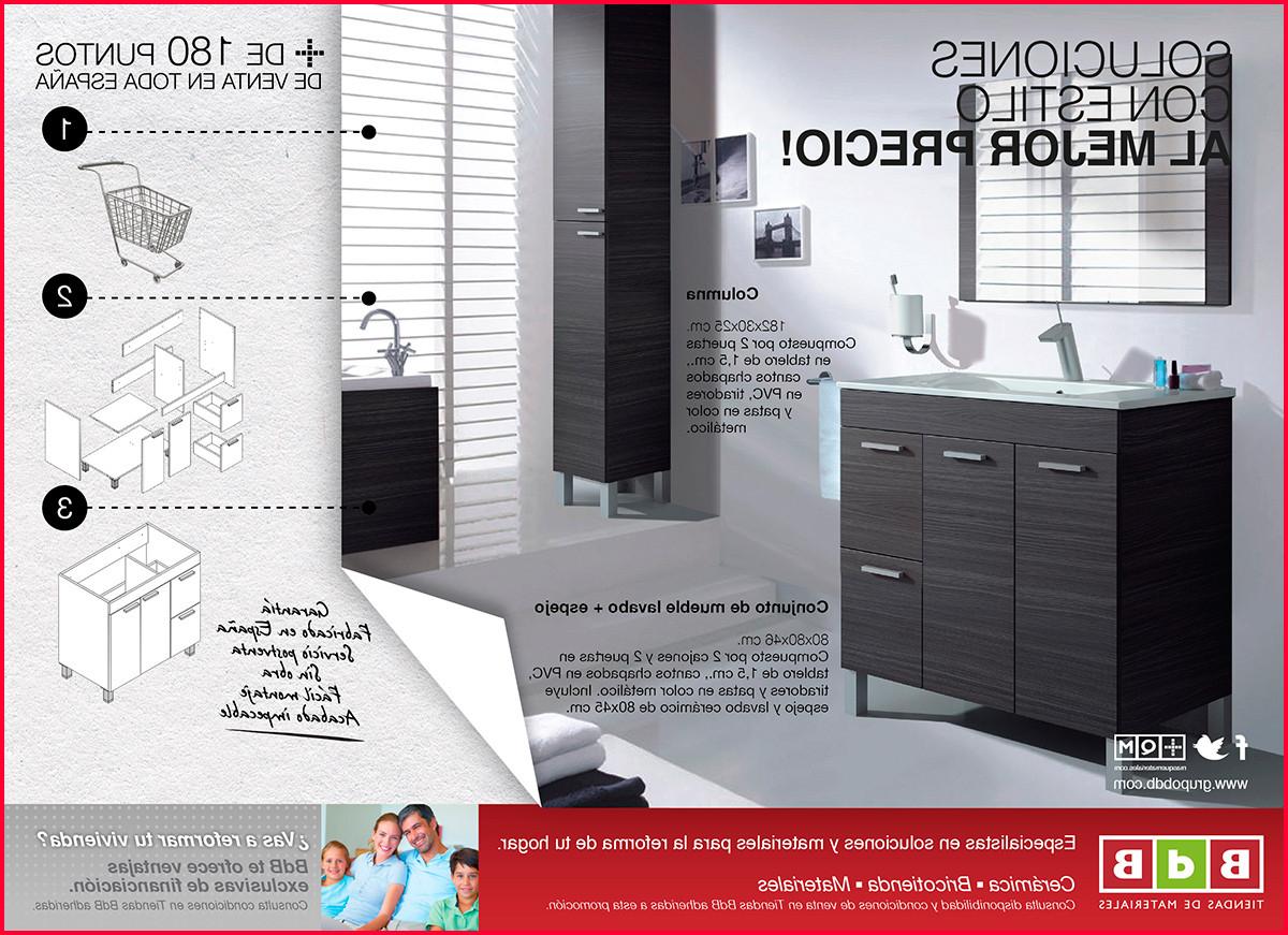 Muebles De Baño Con Patas T8dj Reciente Mueble Kit Imagen De Muebles Estilo Muebles Ideas