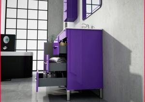 Muebles De Baño Con Patas Tldn Muebles De Baà O Con Patas Muebles Color Moka Obtenga Ideas