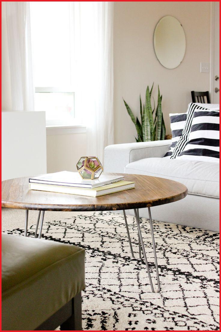 Muebles De Baño Con Patas Tqd3 Muebles Baà O 70 Cm 26 Best Patas Images On Pinterest