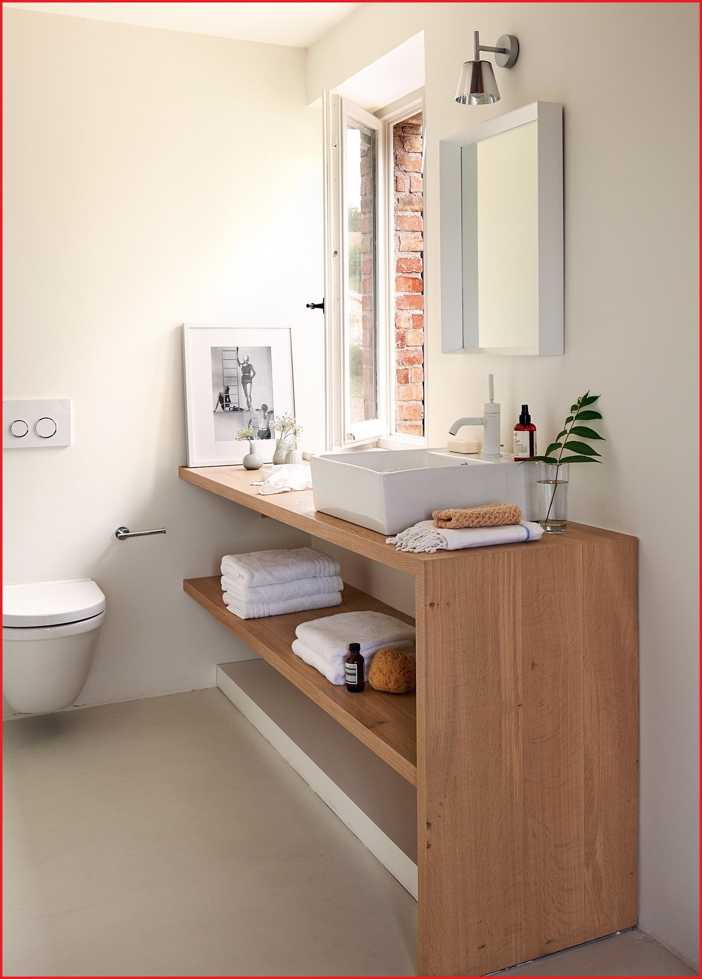 Muebles De Baño De Madera 4pde Muebles De Baà O En Madera Muebles Bano Pequenos De Ba C3 B1o
