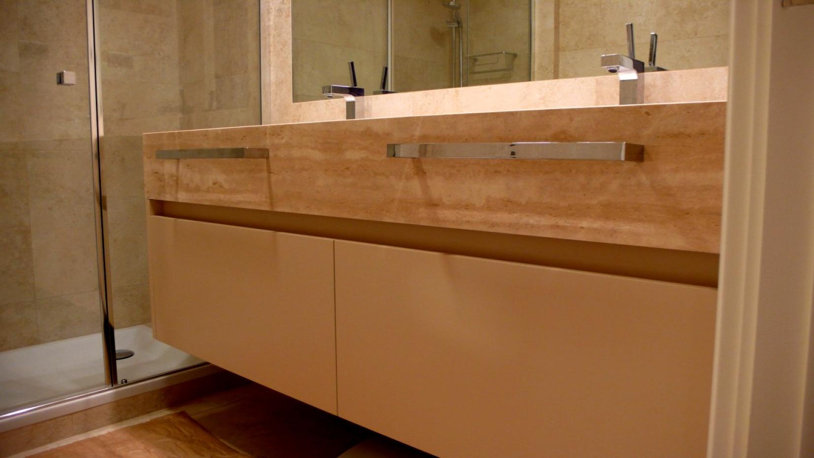 Muebles De Baño De Madera Drdp Impresionante De Muebles Para Bano A Medida Ba C3 B1o 1 3