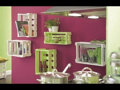 Muebles De Baño De Madera Dwdk Muebles De Madera Reciclada Reciclados Dise O Por Un Futuro M S Ecol